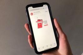 В Польше запустили приложение, которое контролирует соблюдение карантина через селфи
