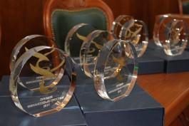 Минфин дал старт голосованию за лучшую финансовую организацию региона