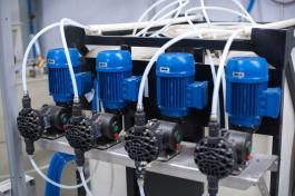 «Водоканал»: Калининградцам обманным путём навязывают установку фильтров для воды