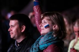Медведев подписал Национальную женскую стратегию до 2022 года