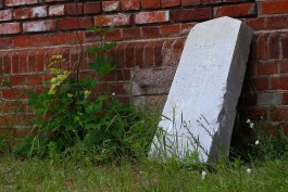В ритуальном предприятии «Альта» в Калининграде прошли обыски