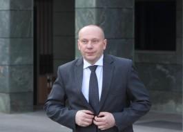 В Польше задержали экс-главу контрразведки, обвиняемого в связях с ФСБ РФ