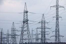 Маковский: «Янтарьэнерго» и «Россети» завершают проекты четырёх новых станций для региона