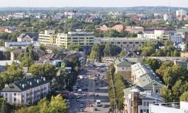 Правительство одобрило законопроект о расширении льгот для резидентов ОЭЗ Калининградской области