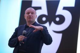 Пять калининградских музеев получат до миллиона рублей от фонда Владимира Потанина