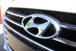 Калининградский «Автотор» начал выпуск Hyundai Santa Fe четвёртого поколения