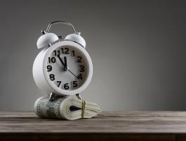 Пролонгация займа — спасение для кредитной истории должника?