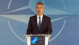 НАТО: Укрепление Польши и Прибалтики отпугнёт потенциального врага