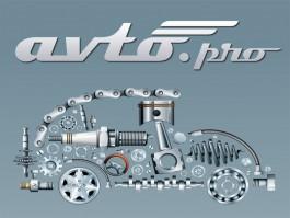Автозапчасти от известных брендов: список надёжных производителей
