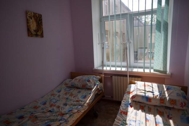 «Мигрант, завхоз лагеря и школьница»: в оперштабе рассказали о новых случаях коронавируса в Калининграде
