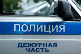 В Калининграде каждый четвёртый проверенный полицией магазин продавал алкоголь ночью