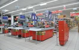 Магазины «Пятёрочка» планируют открыть в Калининграде 26 июня
