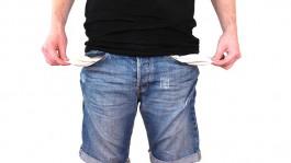Процедура банкротства физических лиц: всё, что полезно знать