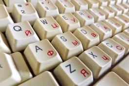 В Литве пункты пропуска два дня не будут принимать электронные декларации