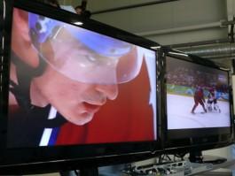 В Калининградской области ожидаются перерывы в телевещании
