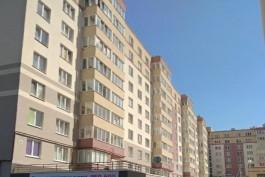 Власти хотят выкупить под ясли первый этаж жилого дома в Восточном микрорайоне Калининграда