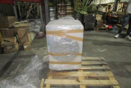 ФСБ: Из Ярославля в Калининград прислали крупную партию наркотиков в сушильной машинке
