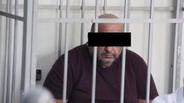 В Калининграде осудят хозяина особняка с наркотиками, устроившего стрельбу на парковке у «Виктории»