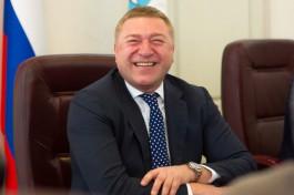 ЦИК РФ утвердила результаты довыборов в Государственную думу