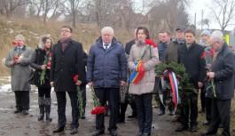 Иванова: Развернувшаяся в Польше война с памятниками больно ранит всех жителей Калининградской области