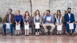 Проявляй бдительность! Современные схемы обмана на рынке труда