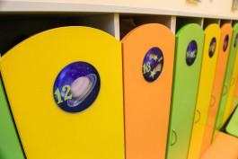 В Калининграде объявили торги на строительство двух корпусов детских садов