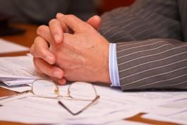 В Озёрском округе досрочно лишили мандата депутата за недостоверные сведения о доходах