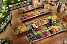 В Литве планируют запретить работу торговых центров по воскресеньям