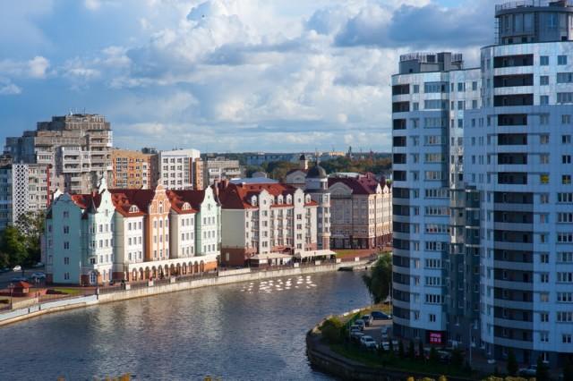 Казань угодила втоп-5 городов отдыха сдетьми навесенние каникулы