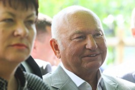 Хозяйство экс-мэра Москвы в Озёрском округе начало выпускать сыры под брендом «Медовые лужки»
