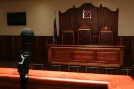 В Светлогорске суд запретил эксплуатацию хостела на первом этаже жилого дома