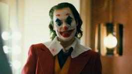 Обзор нового «Джокера»: сюжет и интересные факты