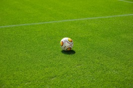 Сборная России по футболу узнала соперников по квалификации Евро-2020