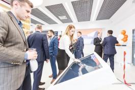«Ростелеком» проведёт мастер-класс для калининградского бизнеса