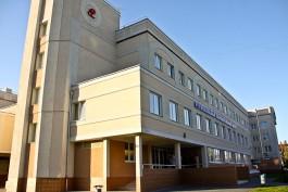 Власти выделяют 60 млн рублей на противодействие коронавирусу в Калининградской области