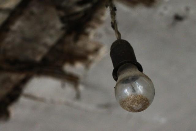 ВКалининградской области без света остались 30 тыс. человек