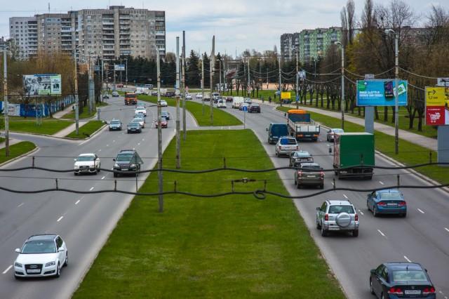 теплицы на московском проспекте в калининграде