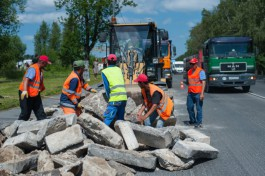 В Калининградской области сокращают квоты на мигрантов на 2020 год