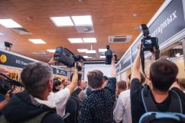 Правительство области: «Каскад» получит доступ в бесплатный пакет цифрового ТВ