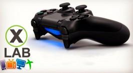 Xlab39 — это уникальный сервис игровых приставок в нашем регионе!