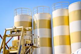 «Росэнергоатом» согласовывает возможность продолжения строительства БАЭС