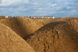 «Один сплошной коллапс»: как планируют улучшать транспортную доступность Гурьевска