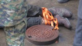 «Убил и сбросил в Преголю»: СК раскрыл подробности гибели бизнесмена в Калининграде