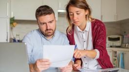 5 советов от финансиста об увеличении доходов семьи