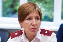 Бабура — покупателям польской «санкционки»: Кому вы будете предъявлять потом претензию?