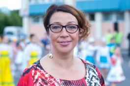 Анна Апполонова: Число проверок калининградских детских лагерей увеличилось в три раза
