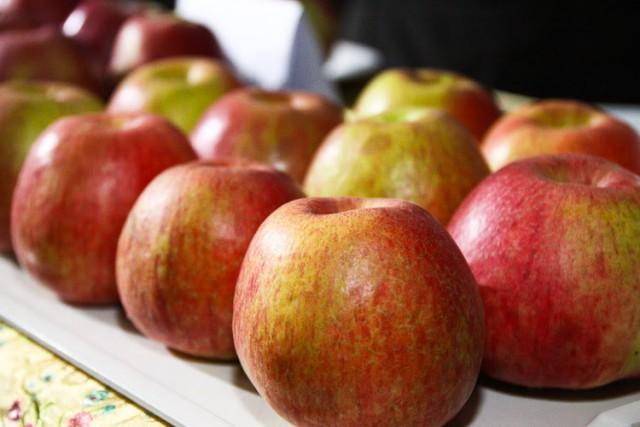 Калининградская компания начала поставки яблочного сока вЕвросоюз