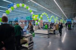 Эксперт: Калининградская область может стать одним из направлений шопинг-туризма для Литвы