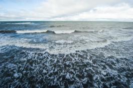 Премьер-министр Украины предложил соединить водным путём Балтийское и Чёрное моря
