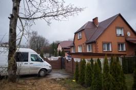 Льготную ипотеку распространили на частные жилые дома